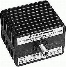 Rohde - Schwarz RDL50 Image