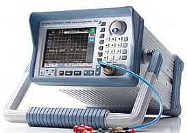Rohde - Schwarz SM300 Image