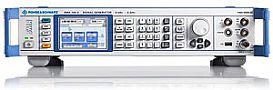 Rohde - Schwarz SMA100A Image