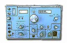 Rycom 6041 Image