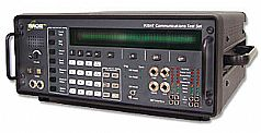 Sage 935AT Image