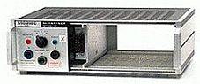 Schaffner NSG 200C Image
