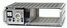Schaffner NSG 200E Image