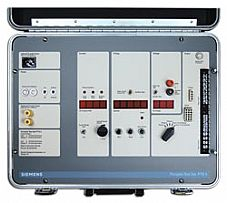 Siemens PTS4 Image