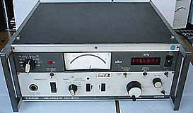 Siemens W2008 Image
