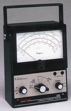 Simpson 228 Image