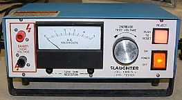 Slaughter 1306-3.0 Image