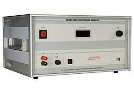 Solar Electronics 2352-1 Image