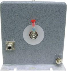 Solar Electronics 6338-57-TS-50-N Image