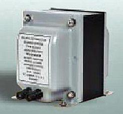 Solar Electronics 7032-1 Image