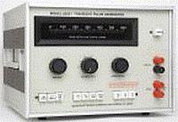 Solar Electronics 8282-1 Image