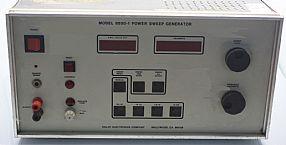 Solar Electronics 8850-1 Image