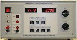 Solar Electronics 8850-2 Image