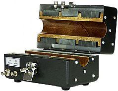 Solar Electronics 9335-2 Image