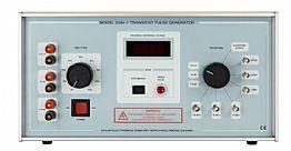 Solar Electronics 9354-1 Image
