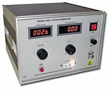 Solar Electronics 9355-1 Image