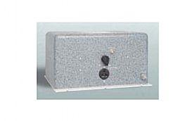Solar Electronics 9632-50-TS-50-N Image