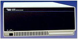 Solartron 1250B Image