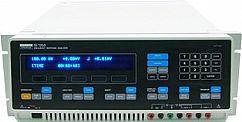 Solartron 1250E Image