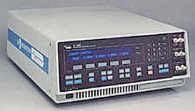 Solartron 1260 Image