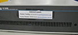 Solartron 1280A Image