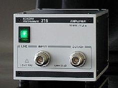 Sonoma 305-1052 Image