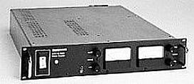 Sorensen DCR20-25B2 Image