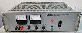 Sorensen DCR300-1.25A Image