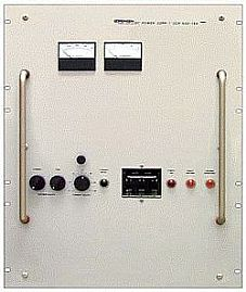 Sorensen DCR300-35A Image