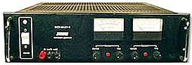 Sorensen DCR300-3B Image