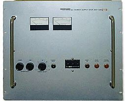 Sorensen DCR40-125 Image