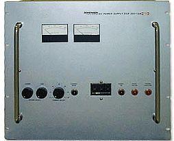 Sorensen DCR40-125A Image