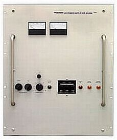 Sorensen DCR40-250 Image