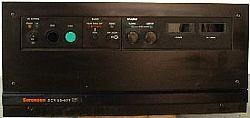 Sorensen DCR55-90T Image
