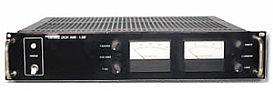 Sorensen DCR600-0.75B Image