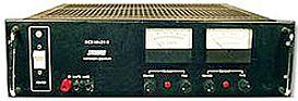 Sorensen DCR600-1.5B Image