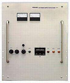 Sorensen DCR600-18A Image