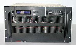 Sorensen DHP100-200 Image