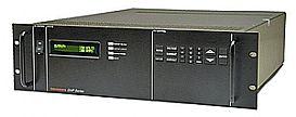 Sorensen DHP25-400 Image