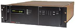 Sorensen DHP300-16 Image