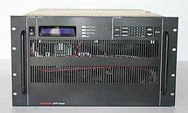 Sorensen DHP40-330 Image