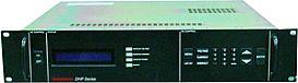 Sorensen DHP400-5 Image