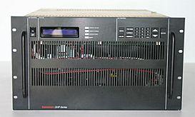 Sorensen DHP600-22 Image