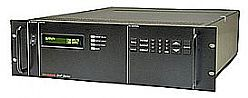 Sorensen DHP80-187 Image