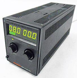 Sorensen HPD60-5 Image