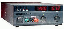 Sorensen LHP60-18 Image