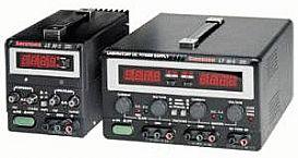 Sorensen LS30-3 Image
