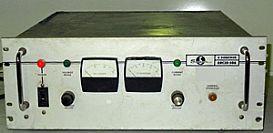 Sorensen QRC40-15A Image