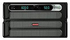 Sorensen SGA1000-20 Image