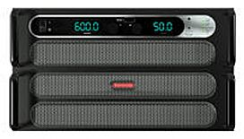 Sorensen SGA30-835 Image